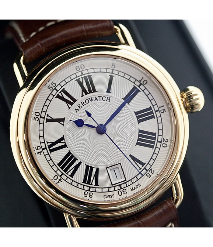 Collection Watches 408INC BLOG