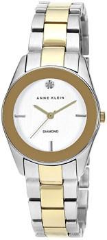 преимуществ таких watch anne klein diamond смешивайте ароматы ещё