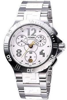 release date 9bb3c 2a7c5 Buy Fendi Watches Online   Mount Mercy University