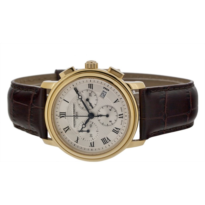 Shop Tissot T0356271605100 Watches Time