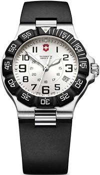 Swiss watch Victorinox Swiss Army Summit XLT 241345 03496ca376f